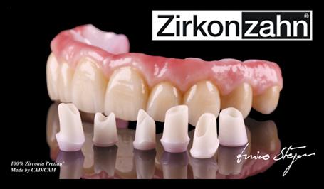 Zirkonzahn